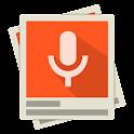 Monomic - Voice recorder