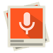 Monomic - Voice recorder 🎤