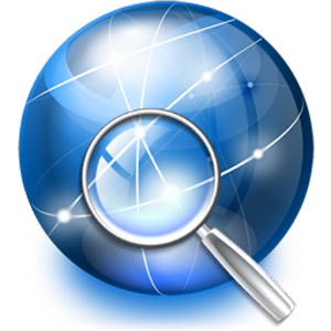 GPS Track Viewer – GPS Track Viewer allows you to view KML