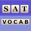 SAT Vocab Review