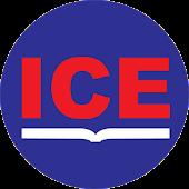 Kamus ICE