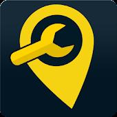 Tuning Info - Service Romania