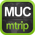 Munich Travel Guide logo