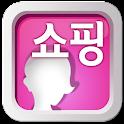 김정삼몰 icon