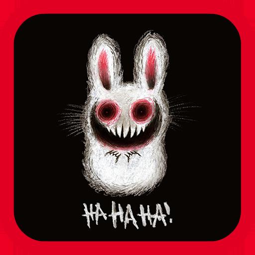 Страшные истории. Страшилки 漫畫 App LOGO-APP試玩