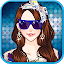 Girl Dress Up - Alps Makeover for Lollipop - Android 5.0