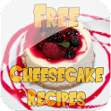 Free Cheesecake Recipes
