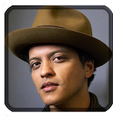 Bruno Mars Music Song