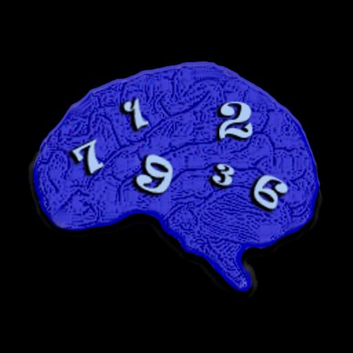 Memory Exercise LOGO-APP點子