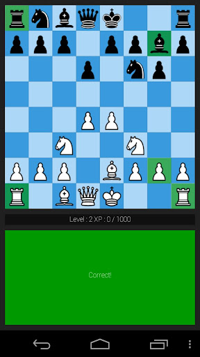 free download how to play chess