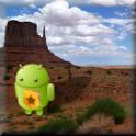 Sheriff Lite: AntiTamper Alarm icon