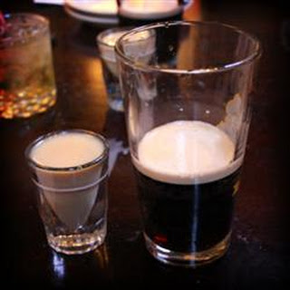 Irish Car Bomb II.