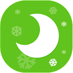 Relax Timer ( Sleep Cycle) 2.99c APK for Android APK