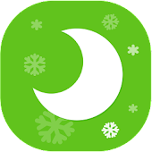 Relax Timer ( Sleep Cycle)