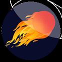 Ultimate Arkanoid Lite icon