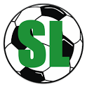 SocLive soccer live scores icon