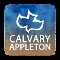 Calvary Chapel Appleton icon