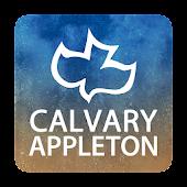 Calvary Chapel Appleton