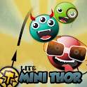 Mini Thor Lite logo
