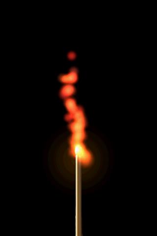 Virtual Match - screenshot