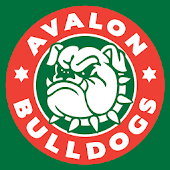 Avalon Bulldogs JRLFC