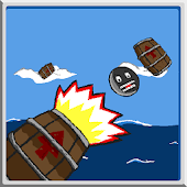 Barrel Barrage