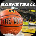 USA Street Basketball icon