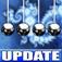 Kinetic Balls logo