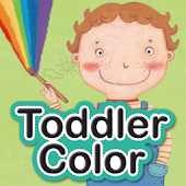 Toddler Color