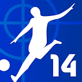 Download Full Tracker For FIFA 14  APK