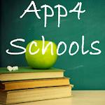 App 4 Schools