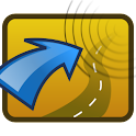 Navit for Android icon
