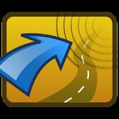 Navit für Android