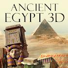 Ancient Egypt 3D (Lite) icon
