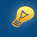 Electric Rate Finder icon