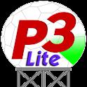 PYKL3 Lite  (USA NEXRAD/TDWR)