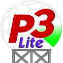 PYKL3 Lite  (USA NEXRAD/TDWR) icon