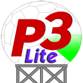 PYKL3 Lite (USA Radar)