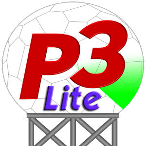 Download PYKL3 Lite (USA Radar)