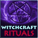 Rituals icon