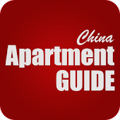 China Apartment Guide