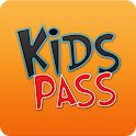 Kids Pass icon