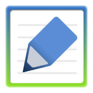 Touch Diary (AdFree).apk 2.0.0