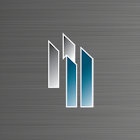 Sawtooth Solutions icon