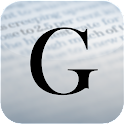Henderson Gleaner News icon