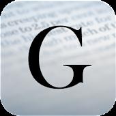 Henderson Gleaner News