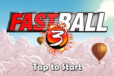 FastBall 3 v1.3