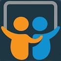 App Sharer icon