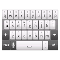 Catalan for Smart Keyboard logo
