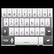 Catalan for Smart Keyboard